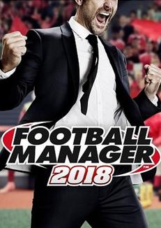 buy-football-manager-2018-fm-2018-steam-cd-key-satin-al-durmaplay