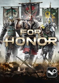buy-for-honor-pc-steam-cd-key-satin-al-durmaplay