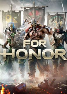 buy-for-honor-uplay-cd-key-satin-al-durmaplay