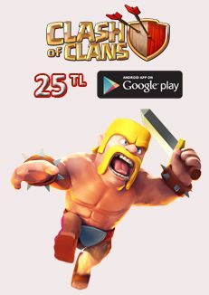 buy-google-cuzdan-kodu-wallet-25-tl-clash-of-clans-satin-al-satis-durmaplay