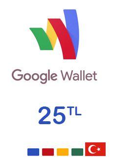 buy-google-cuzdan-kodu-wallet-25-tl-satin-al-satis-durmaplay