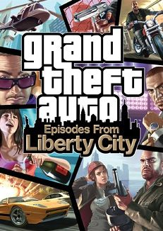 buy-grand-theft-auto-gta-episodes-from-liberty-city-pc-steam-cd-key-satin-al-durmaplay