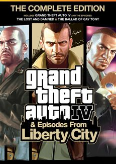 buy-grand-theft-auto-iv-gta-4-complete-edition-pc-steam-cd-key-satin-al-durmaplay