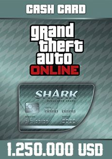 buy-grand-theft-auto-v-gta-5-pc-shark-card-1250000-usd-cd-key-satin-al-durmaplay