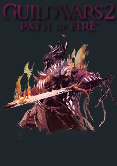 buy-guild-wars-2-gw2-path-of-fire-satin-al-durmaplay