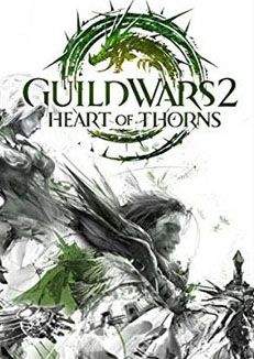 buy-gw2-guild-wars-2-heart-of-thorns-pc-satin-al-durmaplay