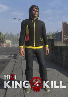 buy-h1z1-king-of-the-kill-belgium-hoodie-dlc-steam-cd-key-satin-al-durmaplay