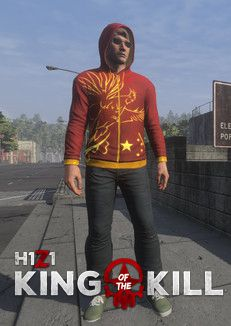 buy-h1z1-king-of-the-kill-china-hoodie-dlc-steam-cd-key-satin-al-durmaplay