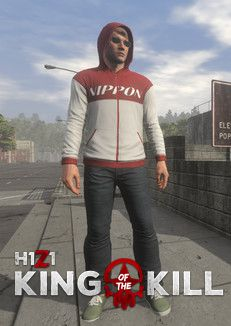 buy-h1z1-king-of-the-kill-japan-hoodie-dlc-steam-cd-key-satin-al-durmaplay