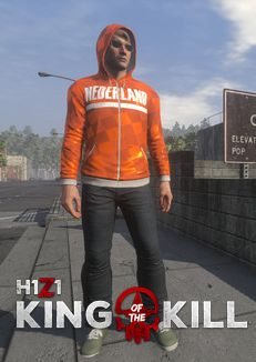 buy-h1z1-king-of-the-kill-netherlands-hoodie-dlc-steam-cd-key-satin-al-durmaplay