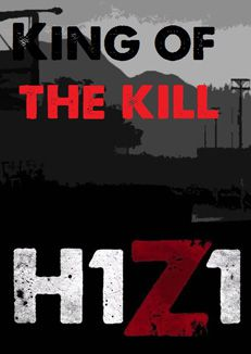 buy-h1z1-king-of-the-kill-steam-cd-key-pc-satin-al-durmaplay