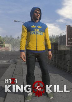 buy-h1z1-king-of-the-kill-sweden-hoodie-dlc-steam-cd-key-satin-al-durmaplay