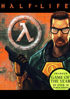 buy-half-life-1-pc-steam-cd-key-satin-al-durmaplay
