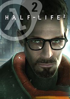 buy-half-life-2-pc-steam-cd-key-satin-al-durmaplay
