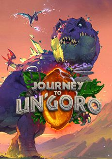 buy-hearthstone-journey-to-ungoro-battle-net-cd-key-satin-al-durmaplay