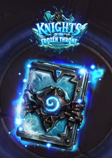 buy-hearthstone-knights-of-the-frozen-throne-battle-net-cd-key-satin-al-durmaplay