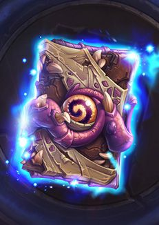 buy-hearthstone-whisper-of-the-old-god-pack-card-kart-deste-satin-al-durmaplay