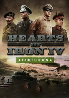 buy-hearts-of-iron-4-cadet-edition-pc-steam-cd-key-satin-al-durmaplay