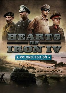 buy-hearts-of-iron-4-colonel-edition-pc-steam-cd-key-satin-al-durmaplay