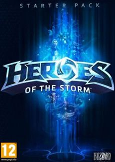 buy-heroes-of-the-storm-starter-pack-satin-al-durmaplay