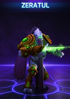 buy-heroes-of-the-storm-zeratul-hero-dlc-satin-al-durmaplay