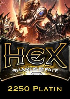 buy-hex-shards-of-fate-11250-platin-250-try-gameforge-kupon-satin-al-durmaplay