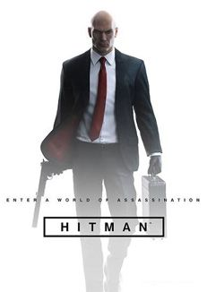 buy-hitman-pc-steam-cd-key-satin-al-durmaplay