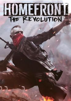 buy-homefront-the-revolution-pc-steam-cd-key-satin-al-durmaplay