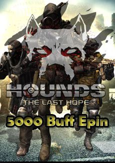 buy-hounds-the-last-hope-pc-5000-buff-epin-satin-al-durmaplay