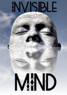 buy-invisible-mind-steam-cd-key-satin-al-durmaplay