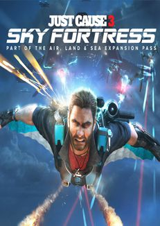 buy-just-cause-sky-fortress-pack-dlc-pc-steam-cd-key-satin-al-durmaplay