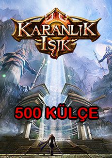 buy-karanlık-isik-500-kulce-cd-key-satin-al-pc-durmaplay