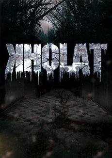 buy-kholat-pc-steam-cd-key-satin-al-durmaplay.jpg