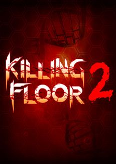 buy-killing-floor-2-pc-steam-cd-key-satin-al-durmaplay