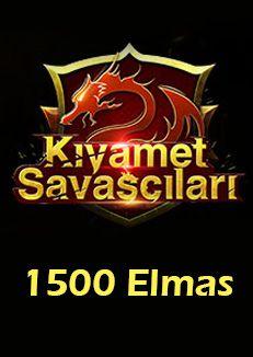 buy-kiyamet-savascilari-1500-elmas-pc-cd-key-satin-al-durmaplay
