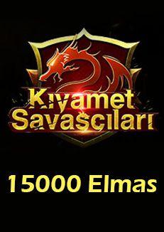 buy-kiyamet-savascilari-15000-elmas-pc-cd-key-satin-al-durmaplay