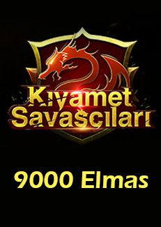 buy-kiyamet-savascilari-9000-elmas-pc-cd-key-satin-al-durmaplay.jpg