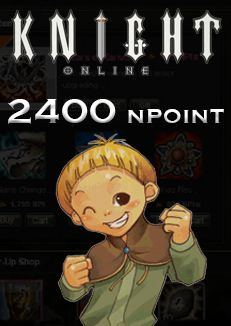 buy-knight-online-2400-cash-n-points-ntt-game-satin-al-durmaplay