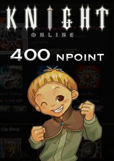 buy-knight-online-400-cash-n-points-ntt-game-satin-al-durmaplay