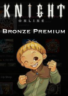 buy-knight-online-bronze-premium-pre-ntt-game-satin-al-durmaplay