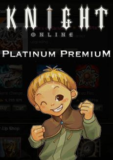 buy-knight-online-platinium-plat-premium-pre-ntt-game-satin-al-durmaplay