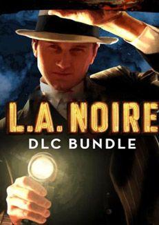 buy-l-a-noire-dlc-bunlde-pc-steam-cd-key-satin-al-durmaplay