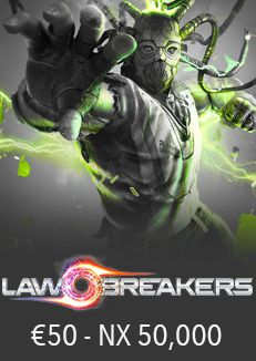 buy-lawbreakers-50-eur-nx-50000-nexon-cash-epin-kupon-satin-al-durmaplay