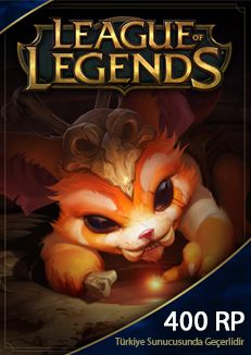 buy-league-of-legelds-lol-400-riot-points-rp-satin-al-satis-durmaplay