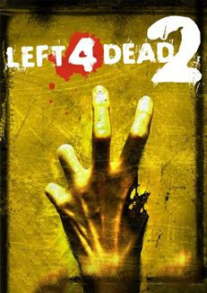 buy-left-4-dead-2-pc-steam-cd-key-satin-al-durmaplay.jpg