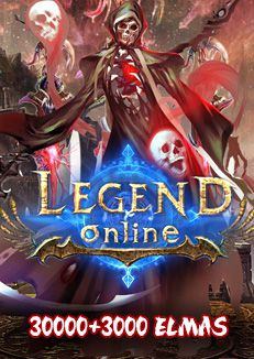 buy-legend-online-30000-33000-elmas-kristal-satin-al-durmaplay