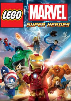 buy-lego-marvel-super-heroes-pc-steam-cd-key-satin-al-durmaplay