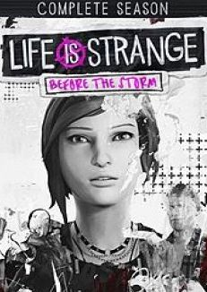 buy-life-is-strange-before-the-storm-steam-cd-key-satin-al-durmaplay