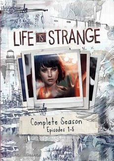 buy-life-is-strange-complete-season-episodes-1-5-pc-steam-cd-key-satin-al-durmaplay