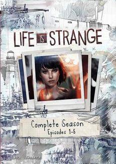 buy-life-is-strange-complete-season-episodes-1-5-pc-steam-cd-key-satin-al-durmaplay.jpg
